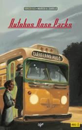 Fabrizio Silei in Maurizio A. C. Quarello: Avtobus Rose Parks