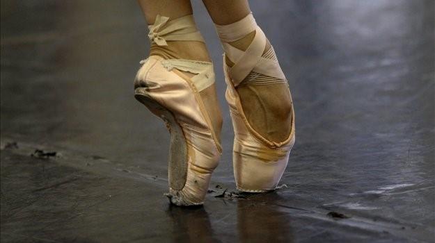 Odprt razpis za baletne nagrade, poimenovane po Lydii Wisiakovi