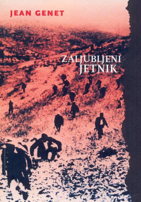Jean Genet: Zaljubljeni jetnik