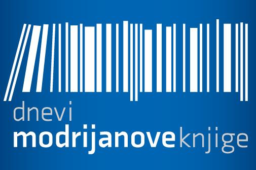 Dnevi Modrijanove knjige