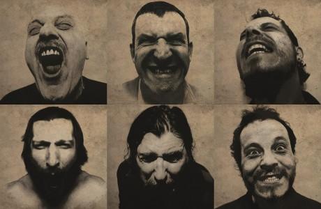 Demolition Group so objavili prvi singel z novega albuma