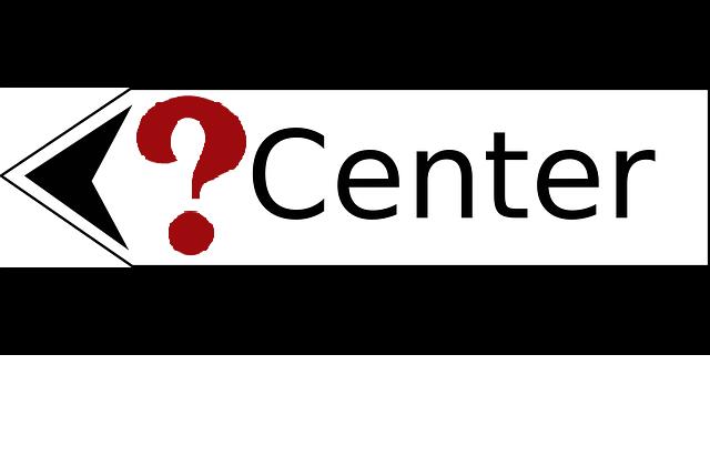 ČEKITAUT: Cikel posvetov Novi kulturni politiki naproti #2: Centralizacija/decentralizacije kulturne politike