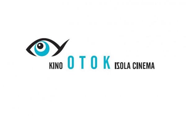 Razkrit program letošnjega izolskega festivala Kino Otok