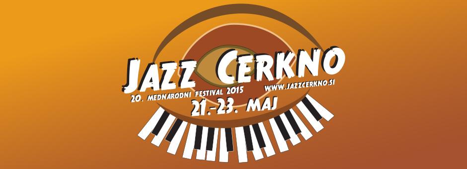 ČEKITAUT: Jazz Cerkno 2015