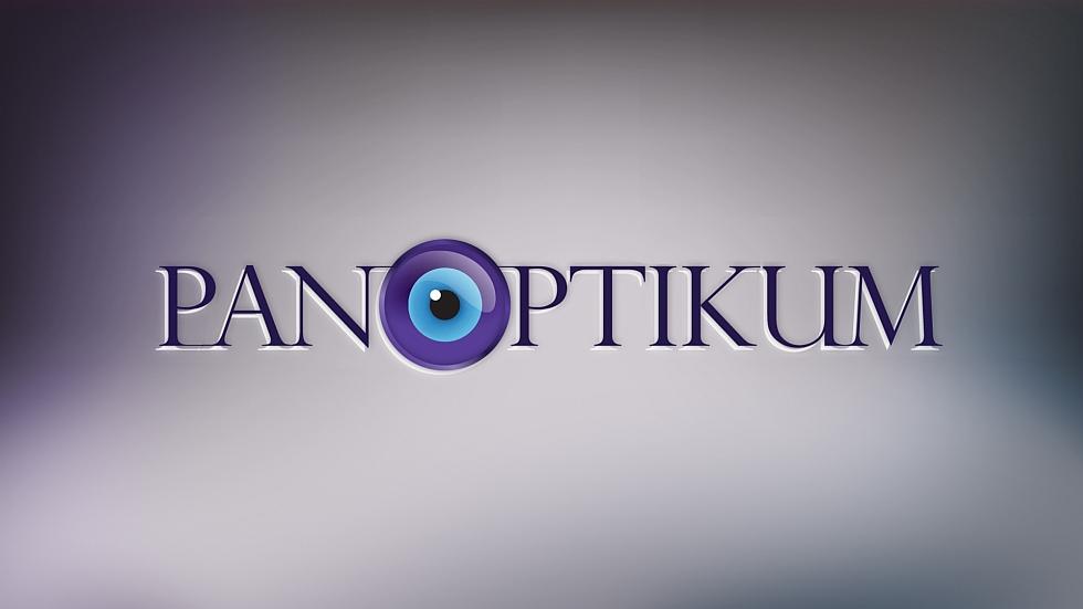 TVSLO, Panoptikum: Samo zaposleni v kulturi?