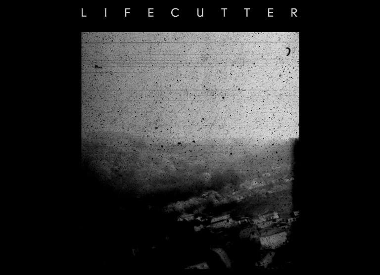 Kratkice (24. teden, 2015): Big Blood, Florence & The Machine, Lifecutter, Sannhet