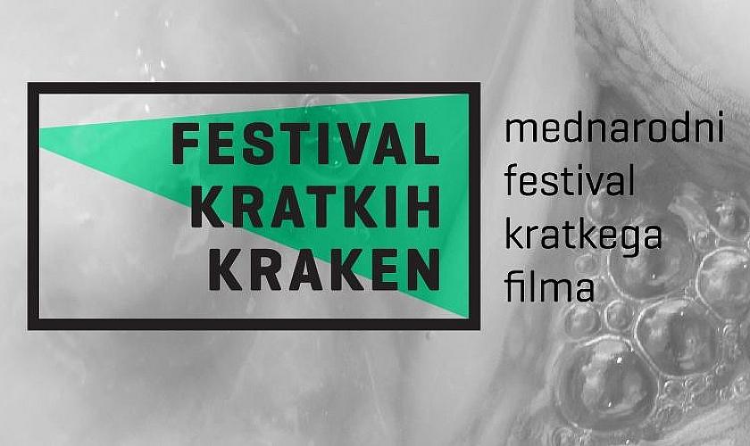 Danes se začenja festival kratkega filma FeKK