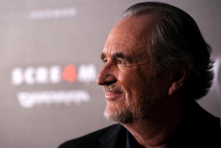 Umrl mojster grozljivega filma Wes Craven