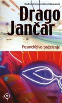jančar