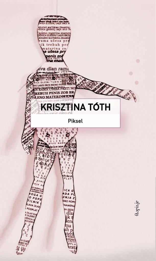 KrisztinaToth_naslovnica-Prva-Stran