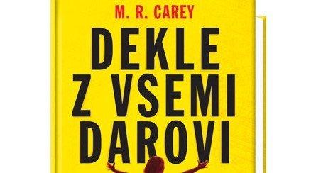 rsz_dekle (3)