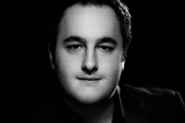 Novi novi filmi: Jan Marin: »Z vsakim naslednjim filmom si boljši.«