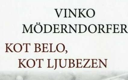 "alt=""vinkom"""