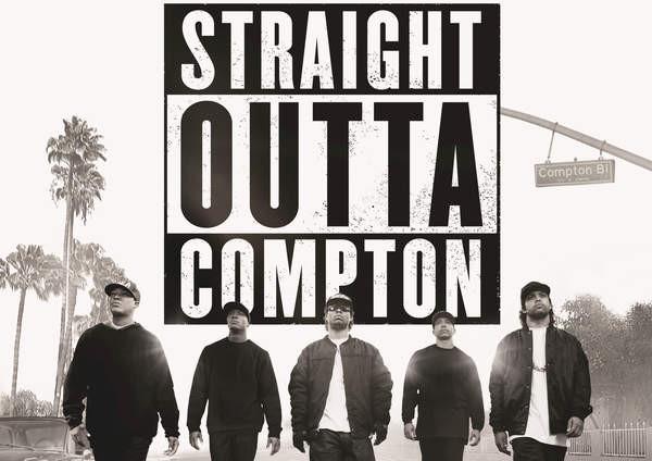 StraightOuttaComptonSoundtrack