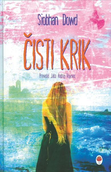 cisti-krik2
