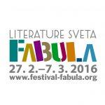 FABULA 2016: Cees Nooteboom: Pisatelj z življenjem nomada