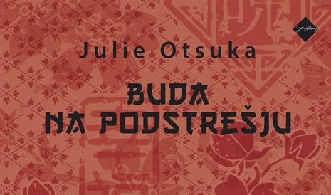 buda3