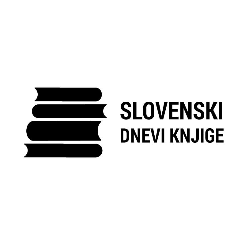 Slovenski dnevi knjige 2016: Debate iz podzemlja: O grdem