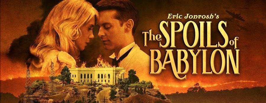 the_spoils_of_babylon_0