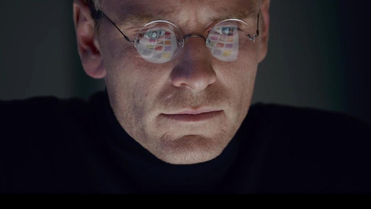 Steve Jobs: dirigent v epicentru digitalne revolucije