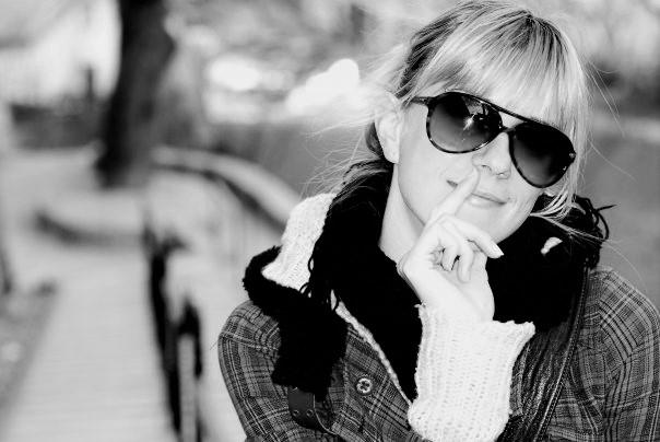Kino Otok: Ana Cerar: »S strokovne plati bo to zelo močna edicija.«