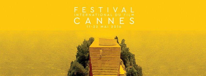 Komentar Cannesa 2016