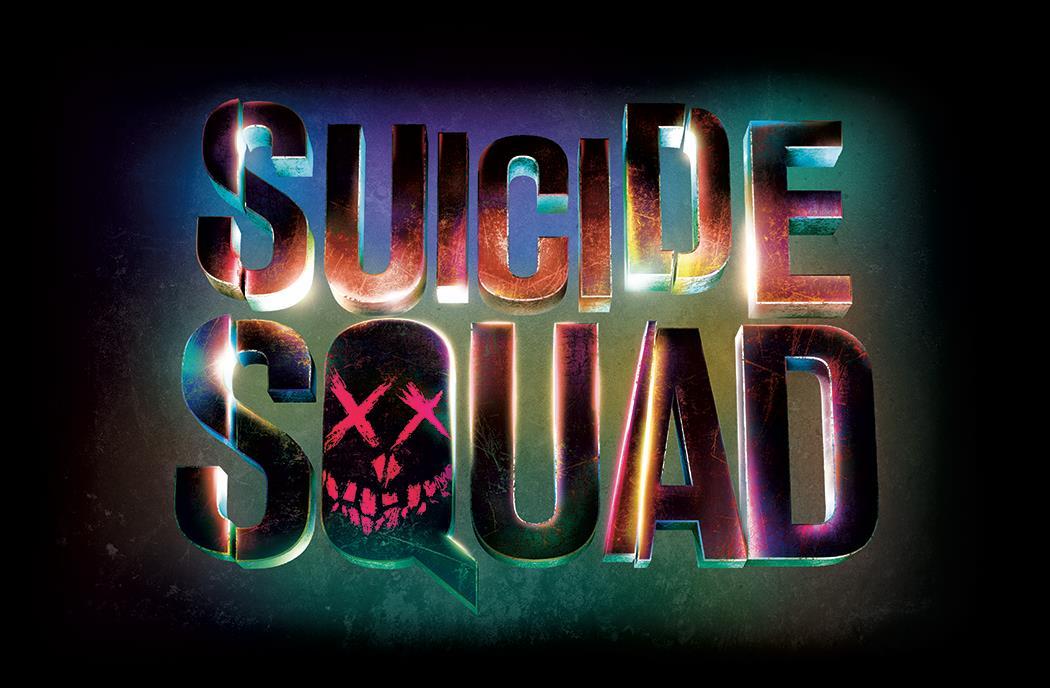 (72) suicide squad