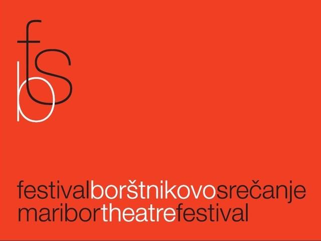 51. Festival Borštnikovo srečanje: 1. dan
