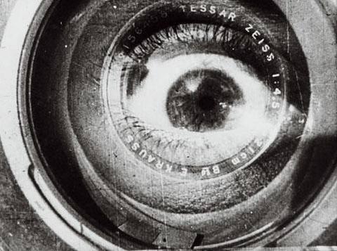 111-film-podoba-misli