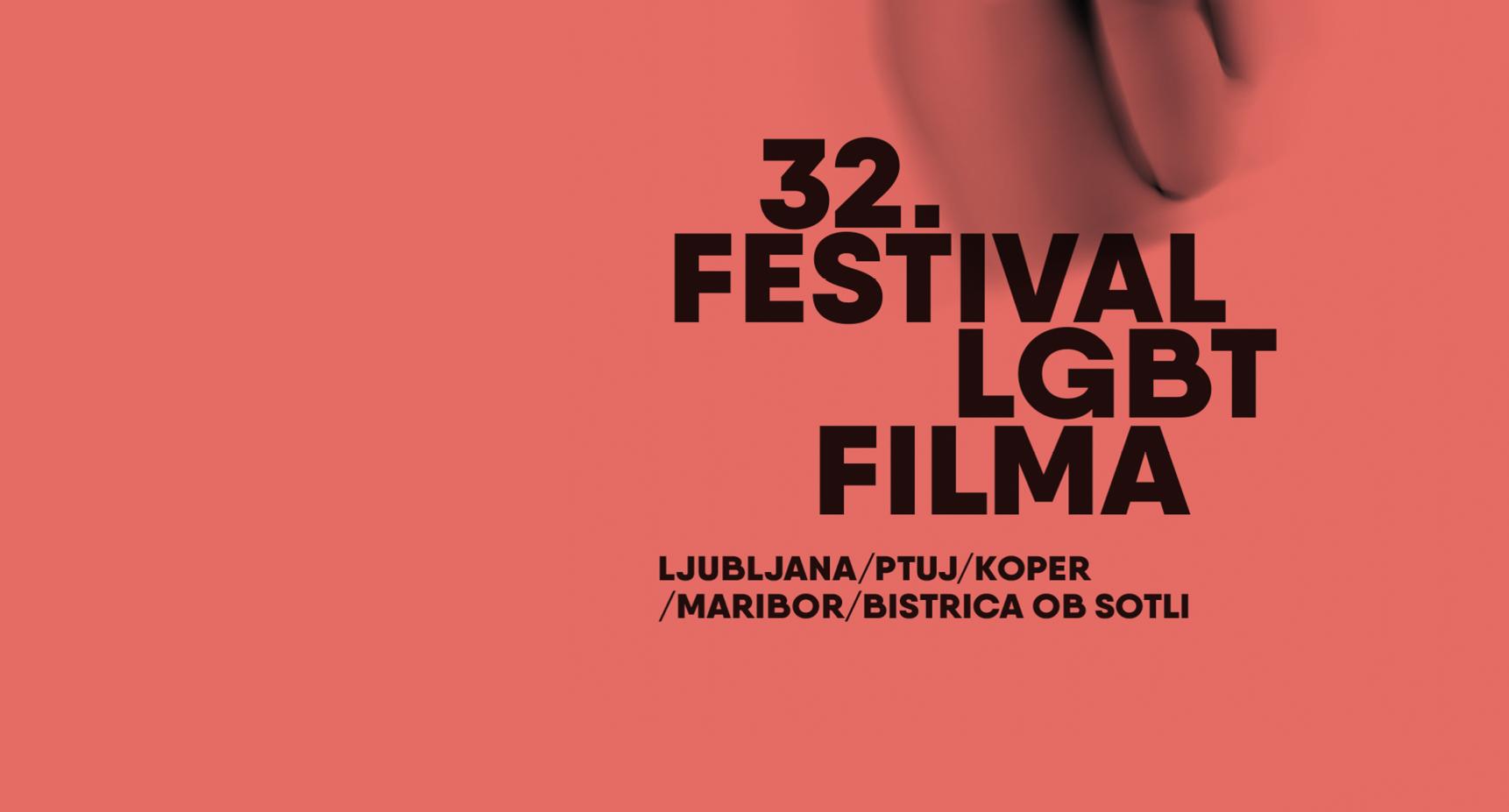 Komentar Festivala LGBT filma 2016