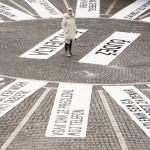 Milijana Babić: Sama si je kriva