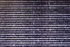 TadejVindis-rekonfigurirano_KinoSiska_10.2.2017_01_PhotoAlesRosa