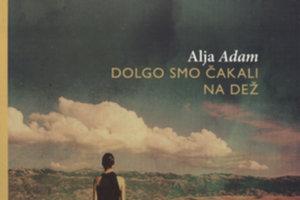 "alt=""alja-adam"""