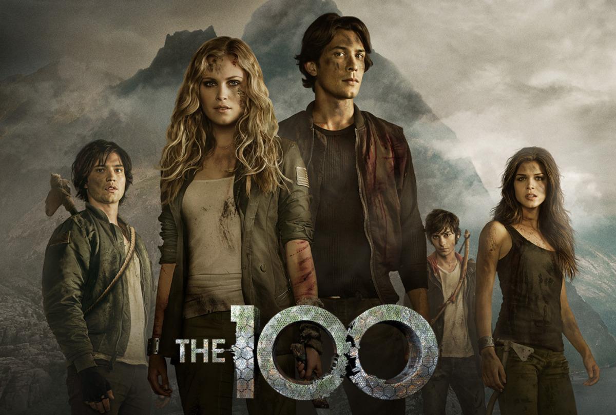 The 100 – Sezoni 5 – Episodi 9