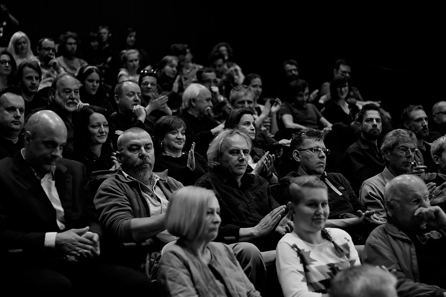 Mednarodni simpozij o restavriranju filmske dediščine @Slovenska kinoteka, 11.–12. 4. 2017