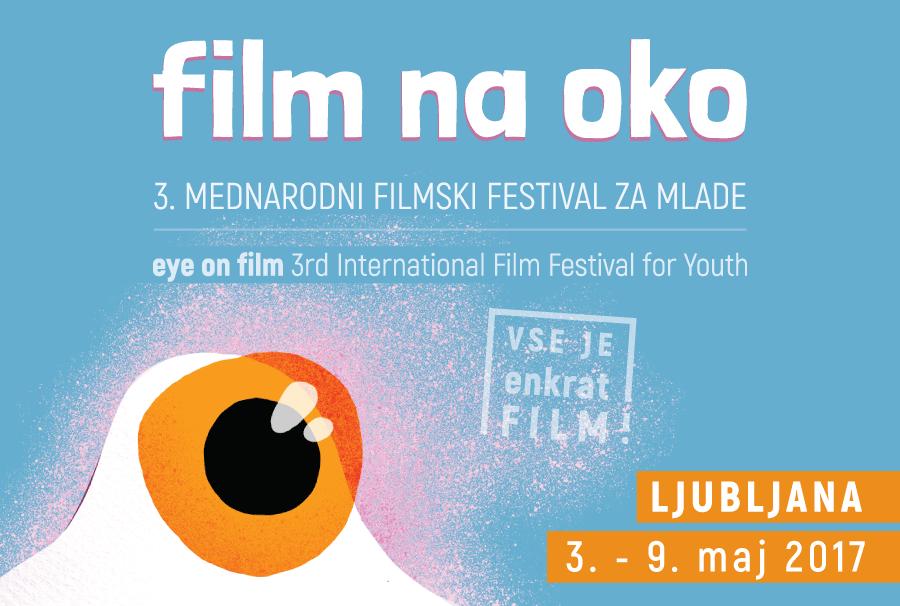 Komentar festivala Film na oko