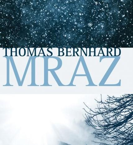 """alt=""""Bernhard"""""""
