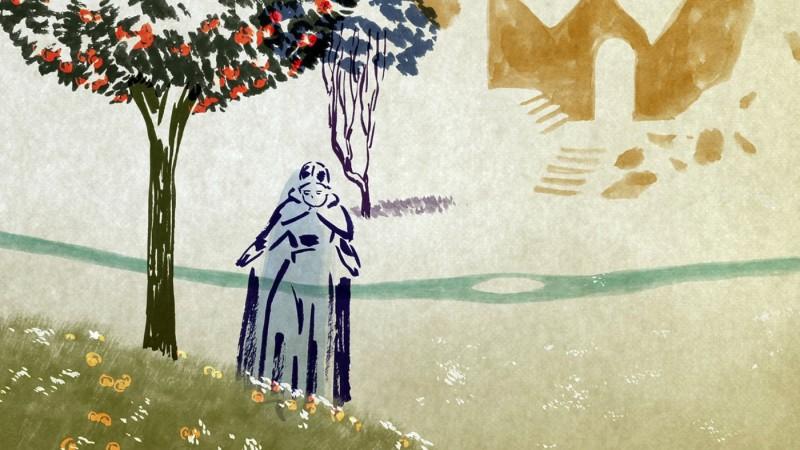 la-jeune-fille-sans-mains-2016-sebastien-laundebach-03
