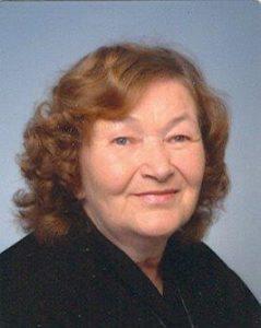 Nadja-vidmar