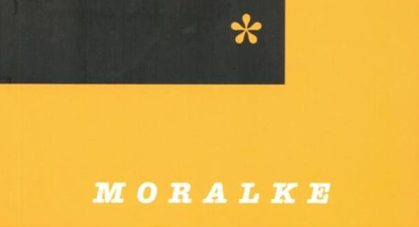 Tomaž Grušovnik: Moralke