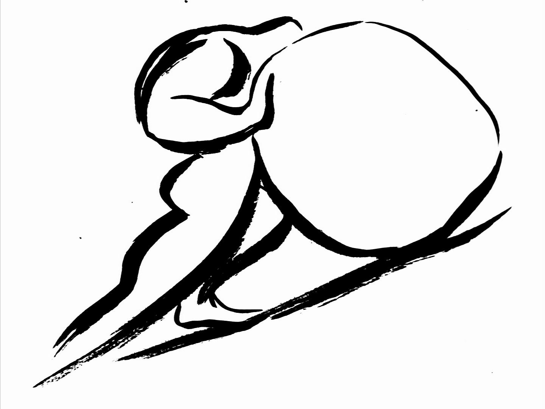 04 Sisyphus