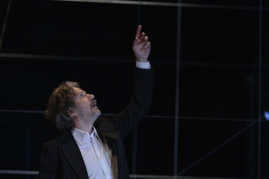 Alan Lightman: Einsteinove sanje