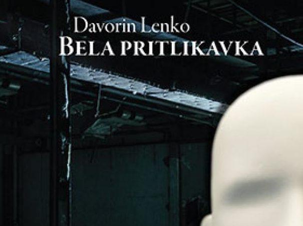 Davorin Lenko: Bela pritlikavka