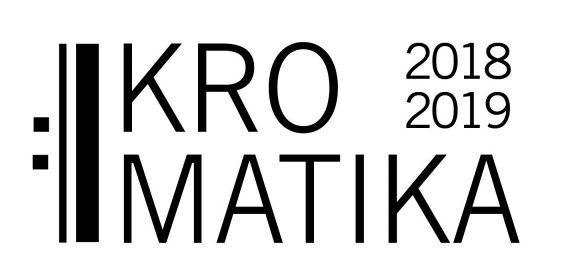 Kromatika 7 @Gallusova dvorana, CD, 18. 4. 2019