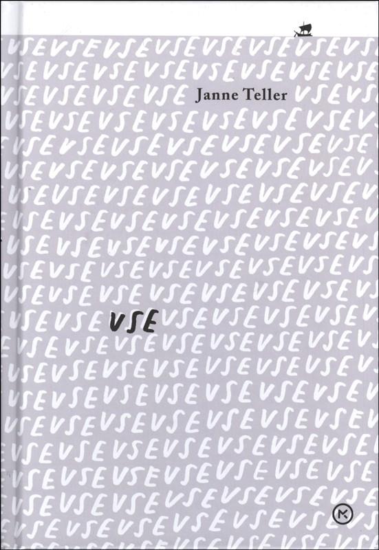 Janne Teller: Vse