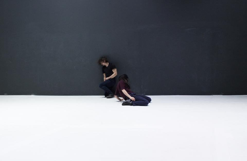 Vibra: Razvezane zgodbe