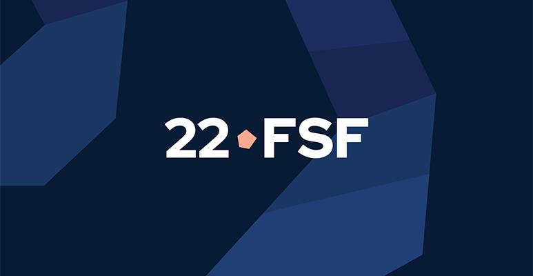 22. Festival slovenskega filma