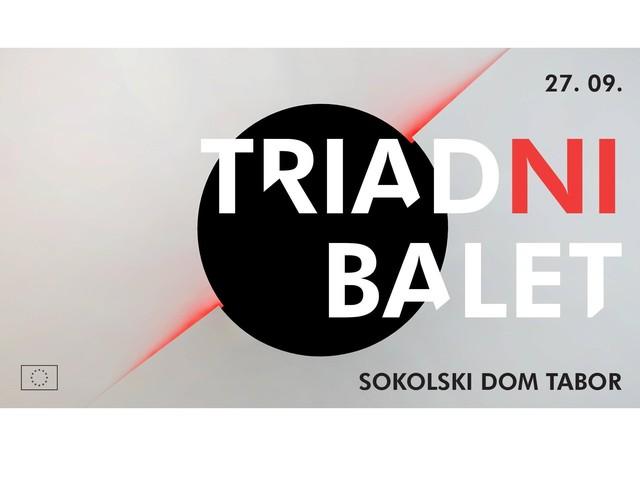 Triadni balet